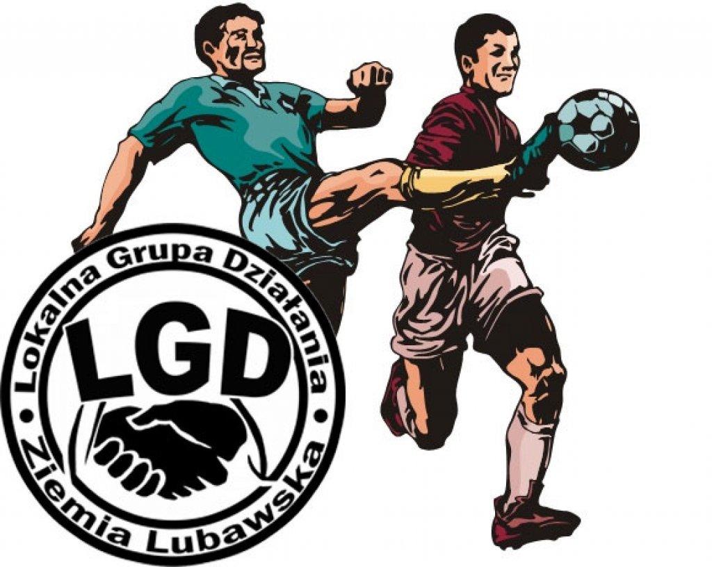 Turniej Piłki Nożnej o Puchar Prezesa LGD