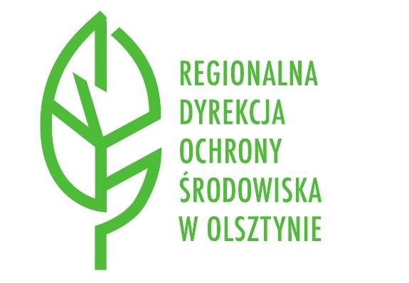 Informacja Regionalnego Dyrektora Ochrony Środowiska