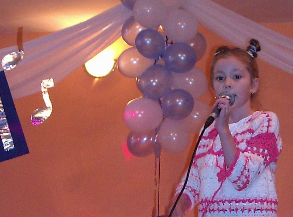 Gala piosenki 2011 - zmiana terminu!