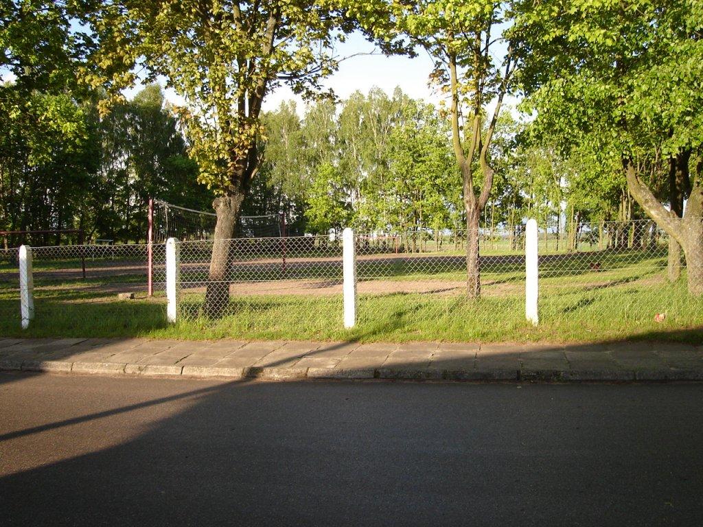 Planowane inwestycje w Koszelewach