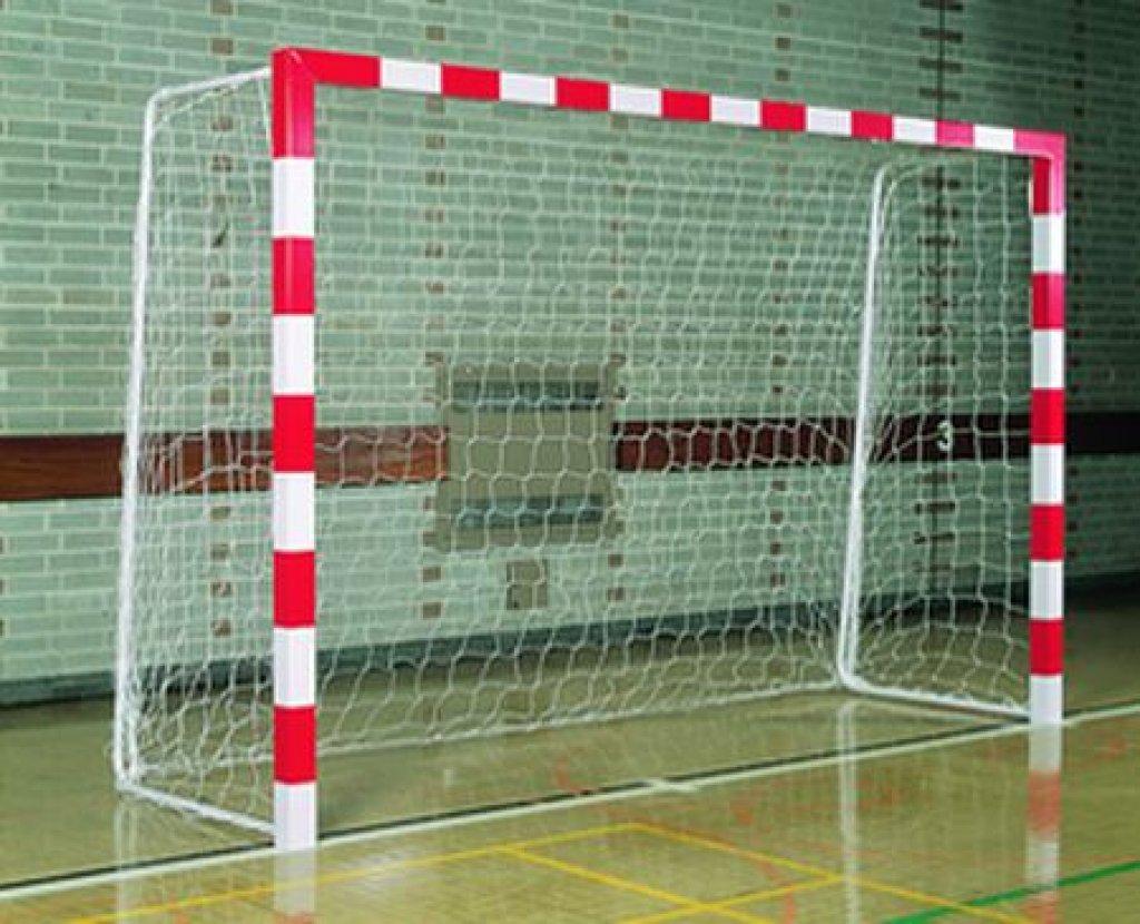 Liga halowej piłki nożnej