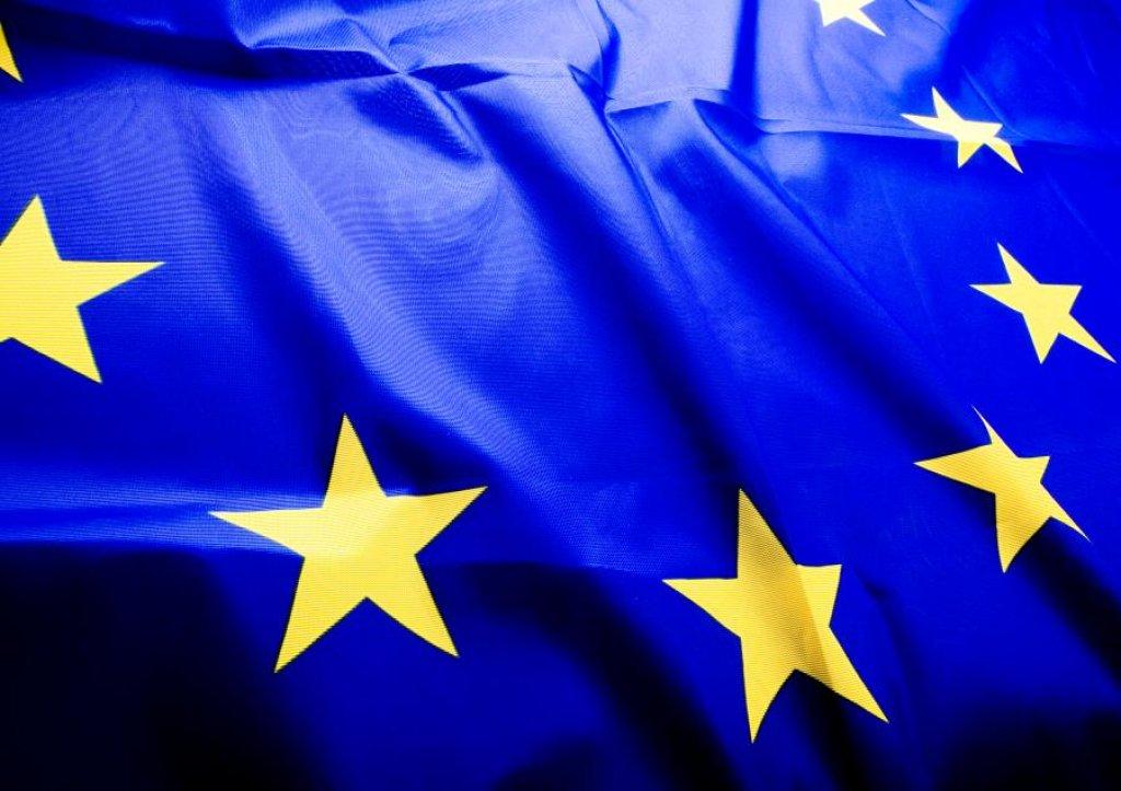 Kolejne dofinansowania z Unii Europejskiej