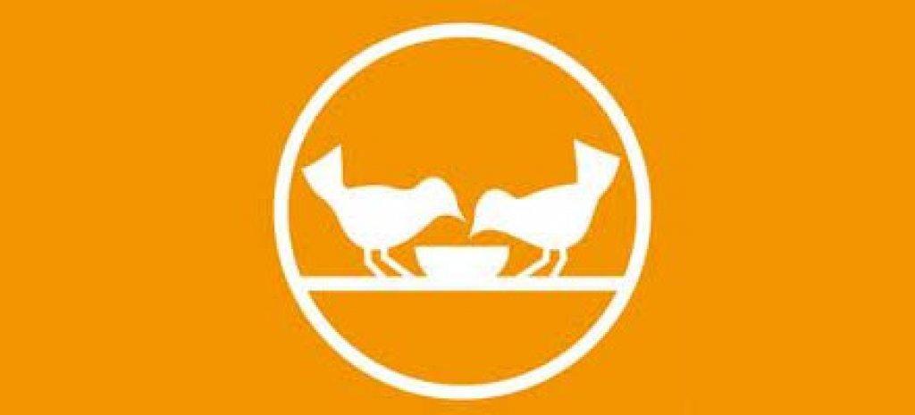 Koszelewy: świąteczna zbiórka żywności