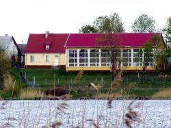 Szkoła Podstawowa w Hartowcu