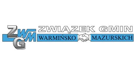 Konkurs 'Czysta i piękna zagroda - estetyczna wieś' 2012