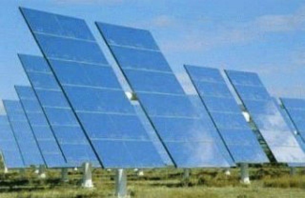 Odnawialne źródła energii w gospodarstwach rolnych
