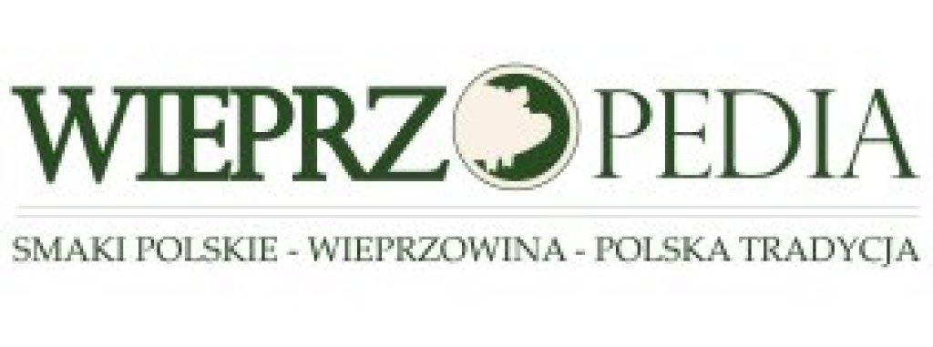 Projekt 'Wieprzopedia'
