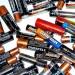 Konkurs 'Baterie na wagę czystego środowiska'