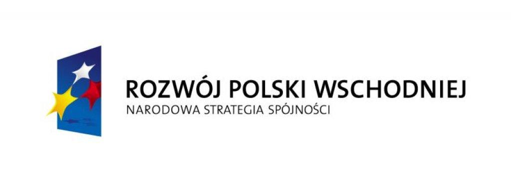 Konsultacje społeczne Programu Polska Wschodnia 2014-2020