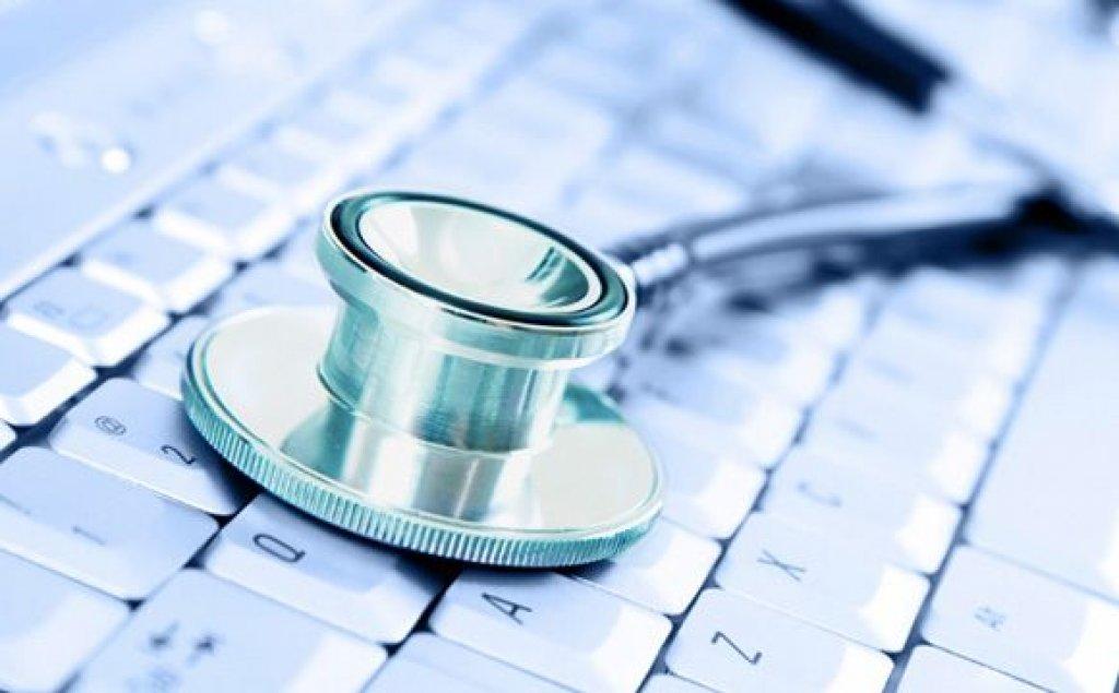 e-Zdrowie w SPGZOZ w Rybnie