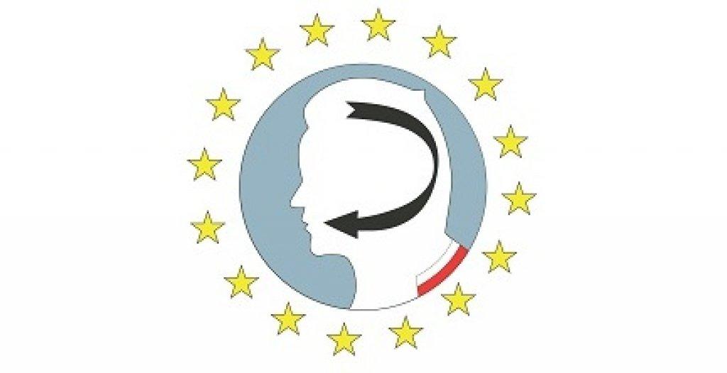 Konsultacje logopedyczne on-line