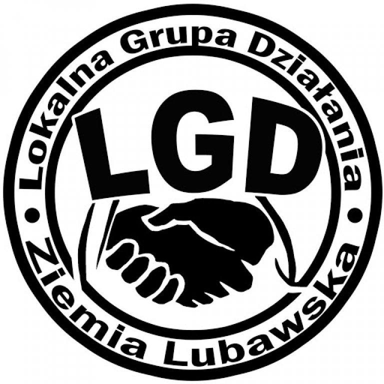 Praca w Biurze LGD Ziemia Lubawska
