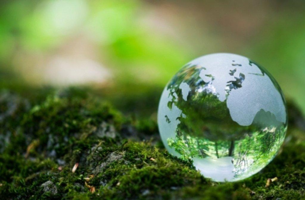 Konsultacje społeczne Programu Ochrony Środowiska