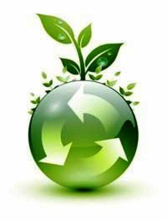 Zmiana terminu wnoszenia opłat za korzystanie ze środowiska