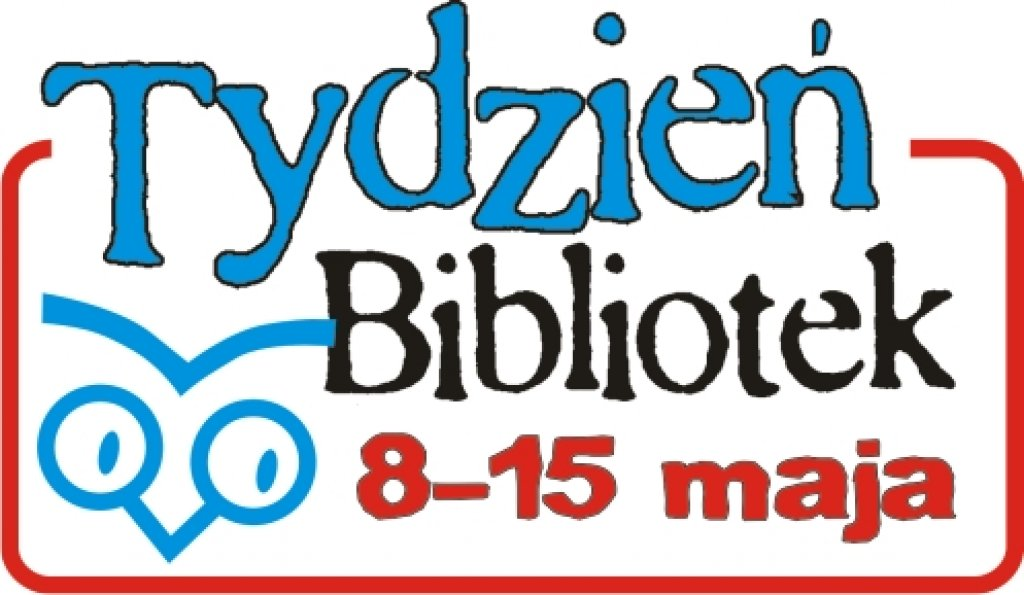 X Ogólnopolski Tydzień Bibliotek