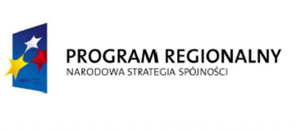 Konsultacje społeczne RPO WiM 2014-2020