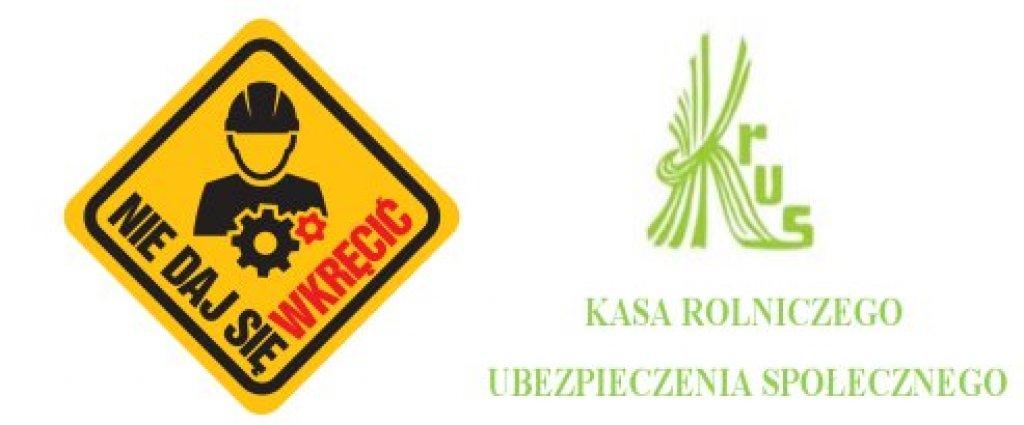 List otwarty Prezesa KRUS do rolników