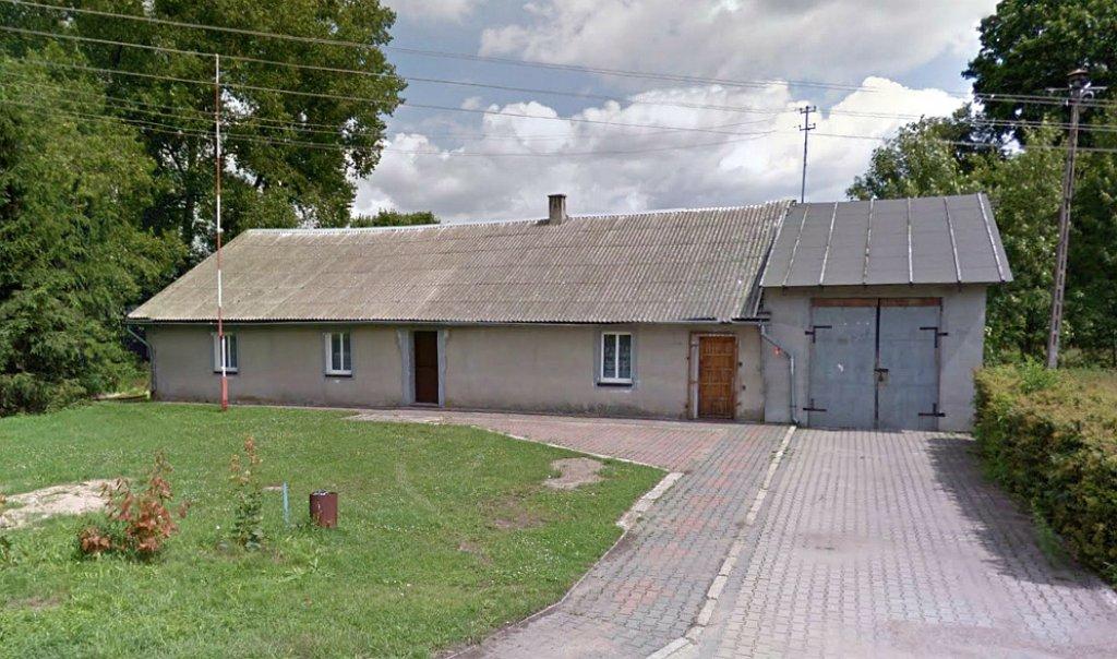 Będzie remont świetlicy w Koszelewach