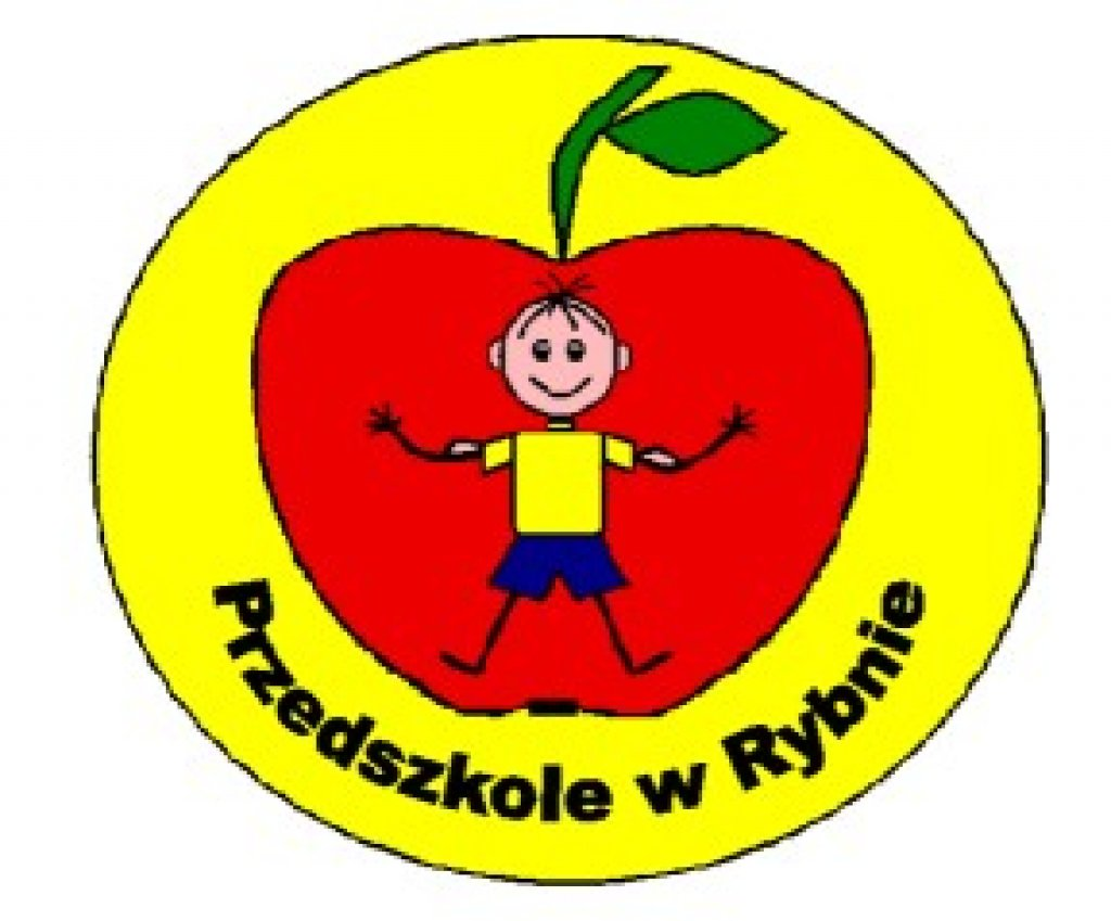 Nabór dzieci do przedszkola