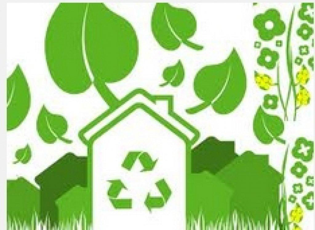 Happening ekologiczny