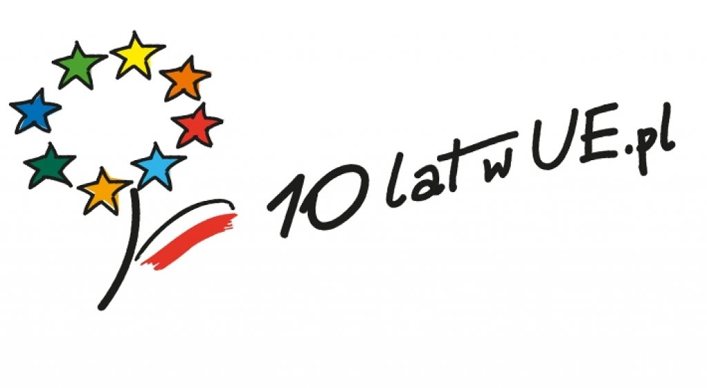 Majówka z okazji 10-lecia w UE