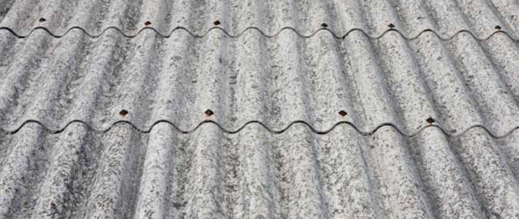 Kontynuacja usuwania azbestu