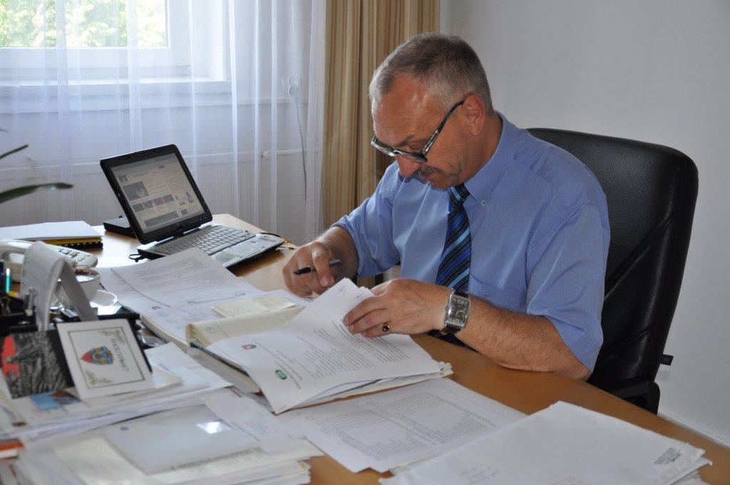 Umowa na budowę dróg osiedlowych podpisana