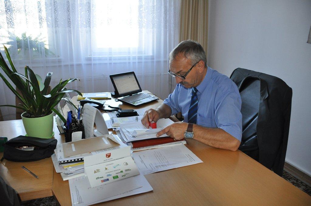 OSP w Żabinach wejdzie do KSRG