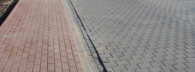Hartowiec: 50% dofinansowania na przebudowę ulic
