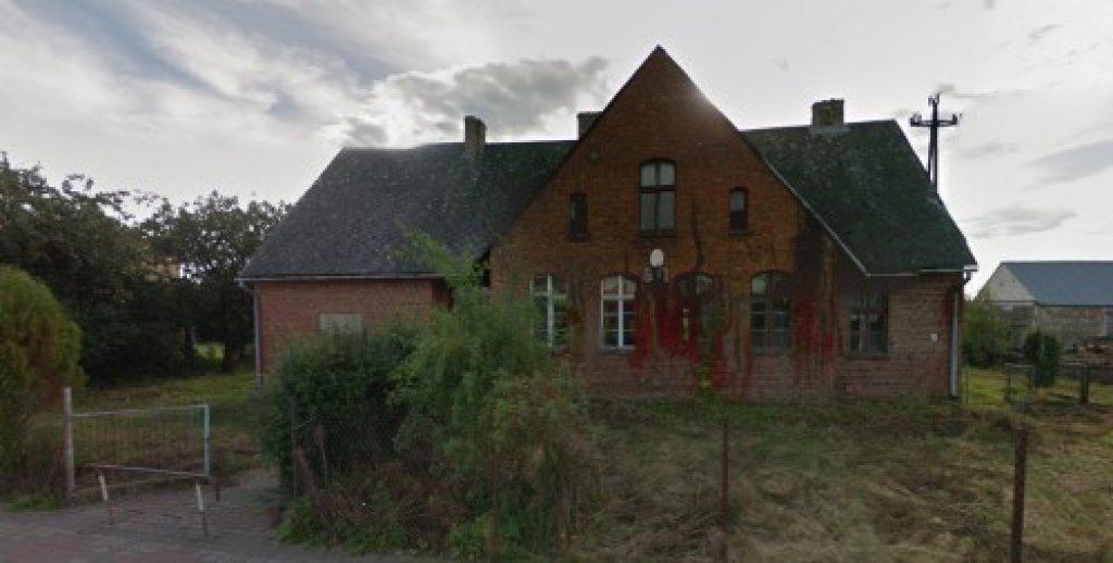Przetarg na sprzedaż nieruchomości w Truszczynach