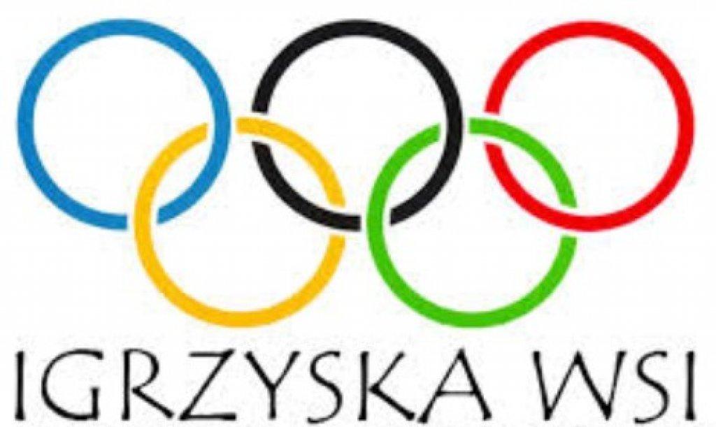 Halowe Igrzyska Sportowo-Rekreacyjne