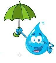 Ekotrendy – czyli, jak wykorzystać wodę deszczową?