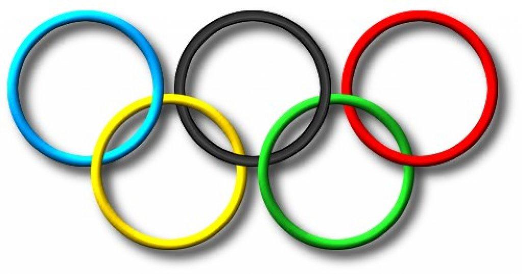 Gminne Igrzyska Sportowo-Rekreacyjne
