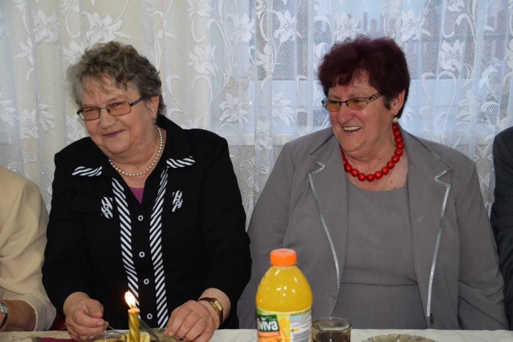 Dzień Matki w Truszczynach