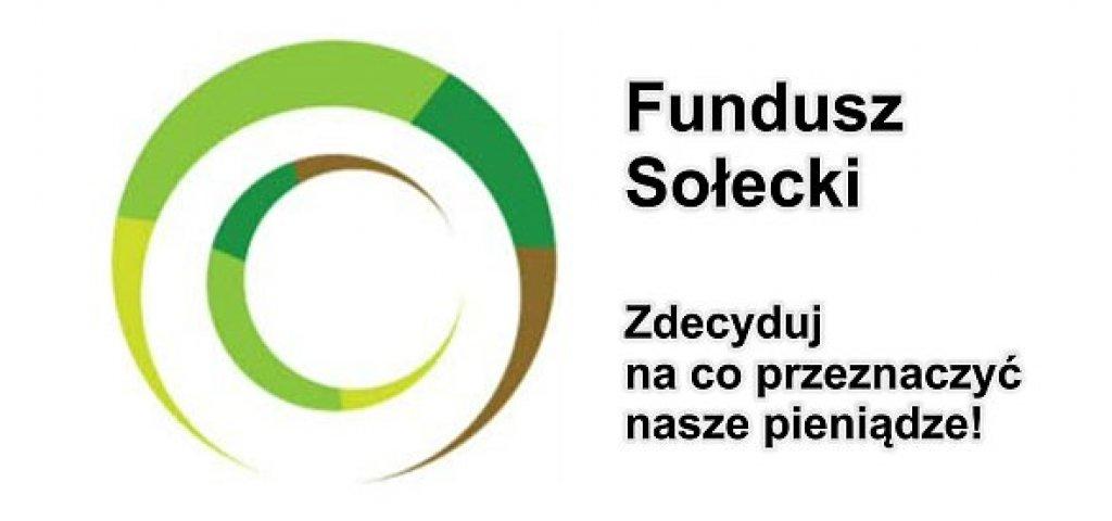 Fundusz sołecki - niezbędne dokumenty