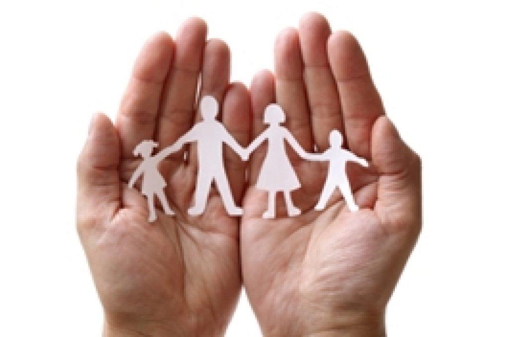 GOPS: Nabór na stanowisko asystenta rodziny