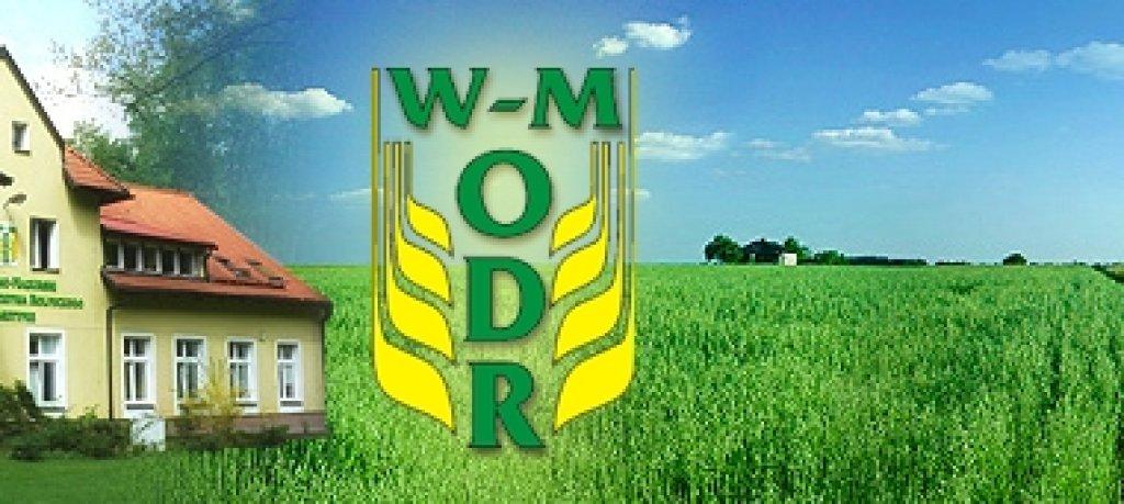 W-MODR szuka pracowników