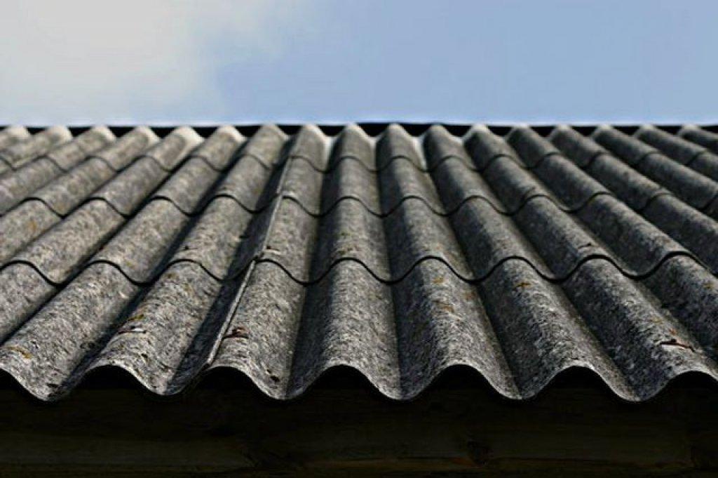 Obowiązek inwentaryzacji wyrobów zawierających azbest