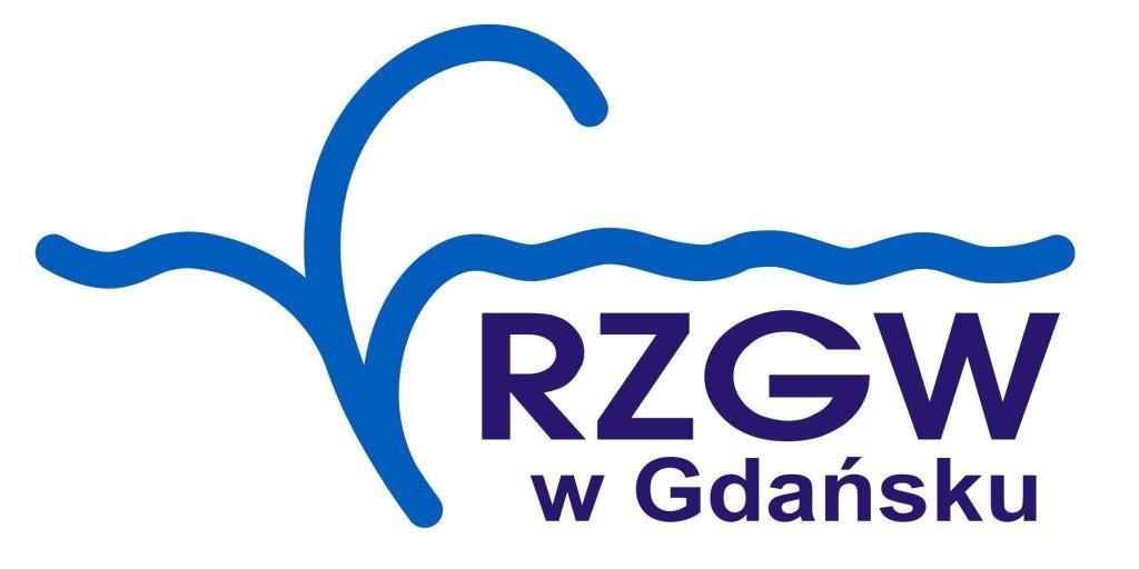 Obwieszczenie Dyrektora RZGW