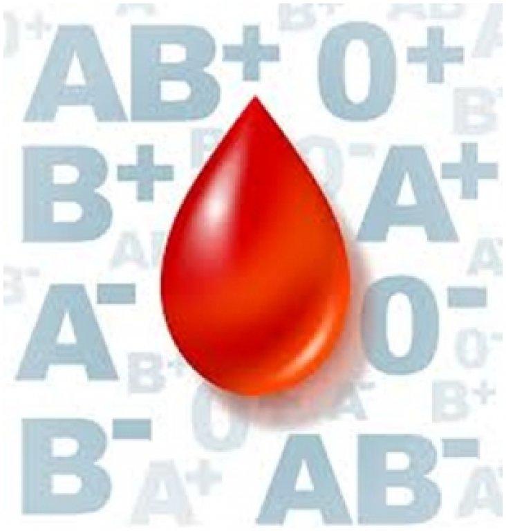 Oddaj krew - uratuj życie