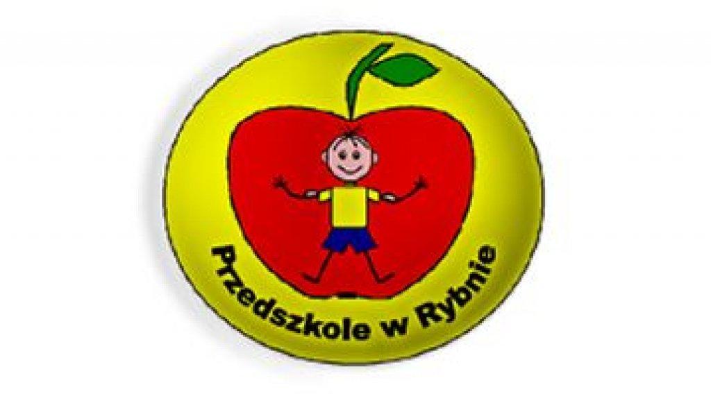 Nabór dzieci do Przedszkola w Rybnie