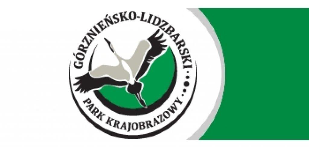 Wójt został członkiem Rady Górznieńsko-Lidzbarskiego Parku Krajobrazowego