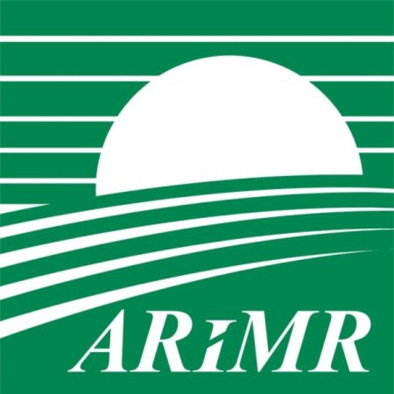Ogłoszenie biura powiatowego ARiMR