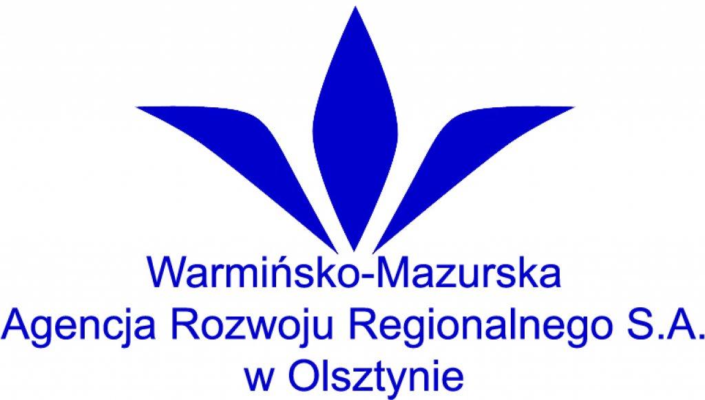 Regionalny Fundusz Pożyczkowy zaprasza