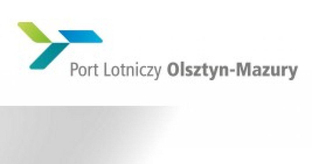 Ryanair uruchamia nowe połączenie Olsztyn Mazury - Londyn Stansted