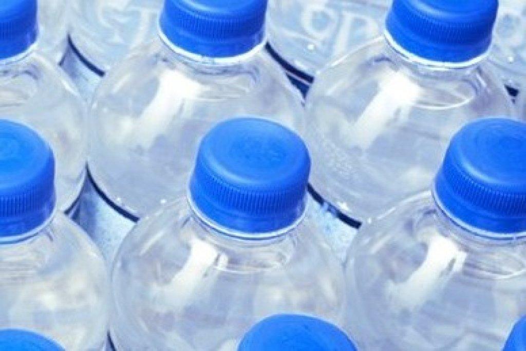 Punkty wydawania wody pitnej