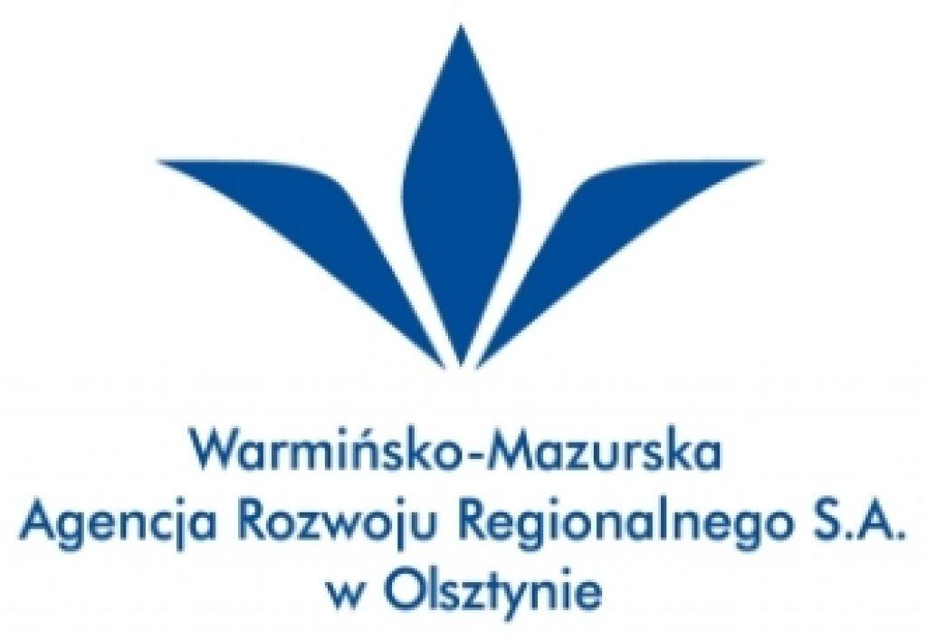 Konferencja na temat źródeł finansowania inwestycji w przedsiębiorstwach