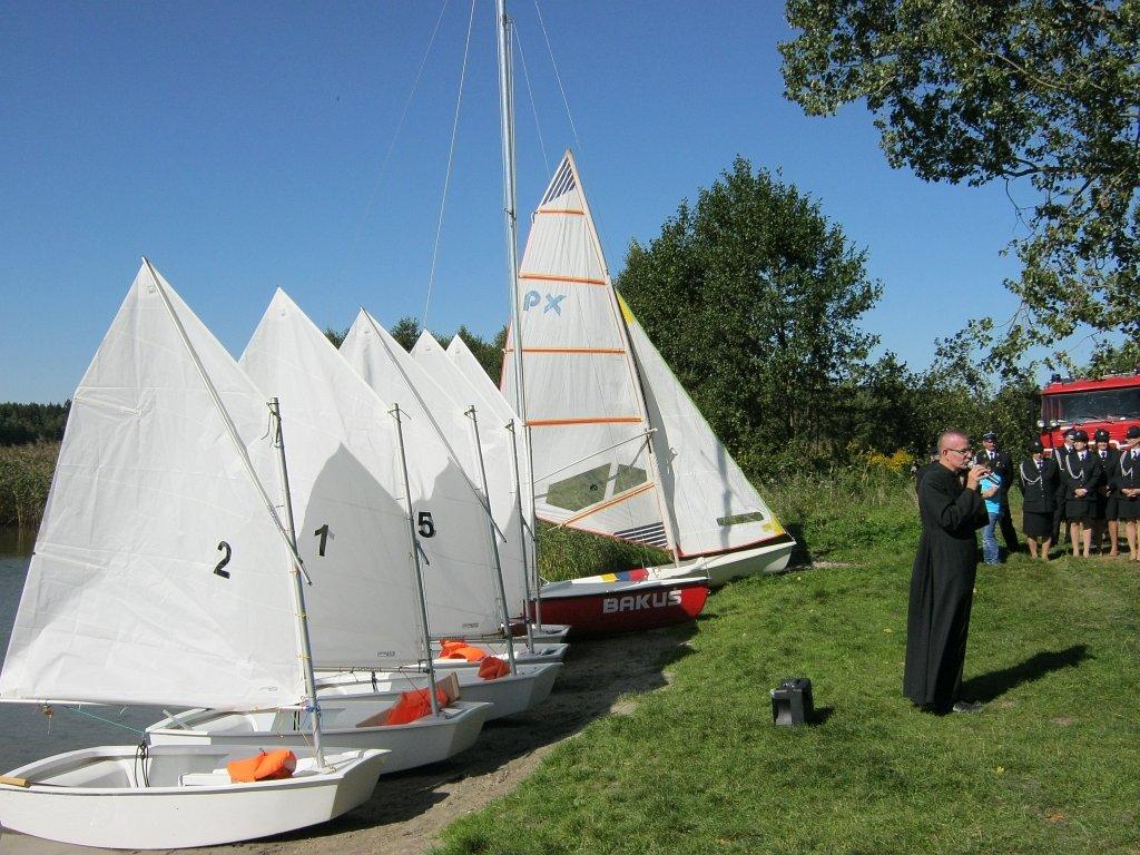 645-lecie Hartowca