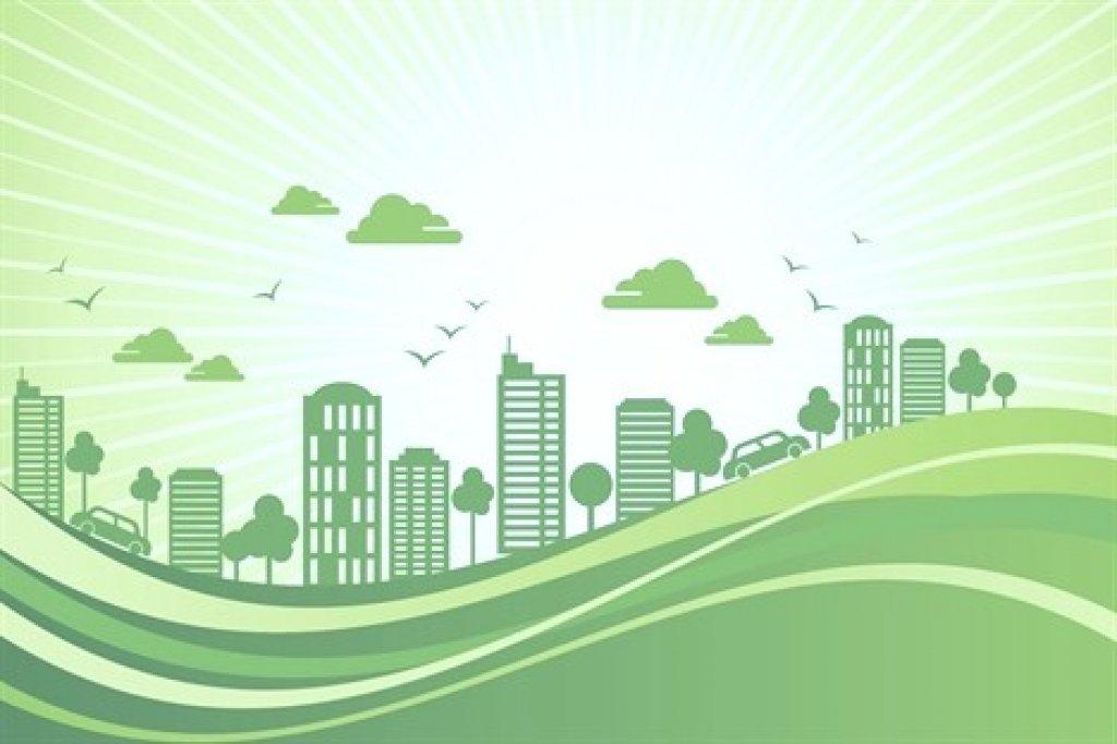 Plan gospodarki niskoemisyjnej - Ankieta