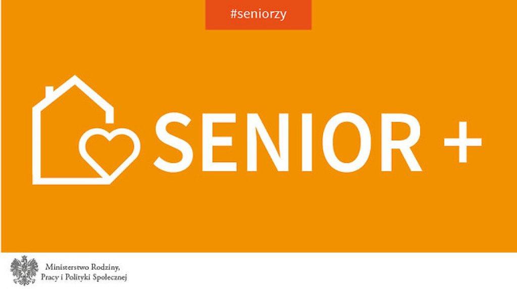 Rozstrzygnięcie otwartego konkursu ofert w ramach Programu Senior +